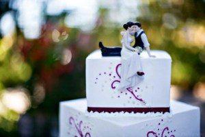 cake img