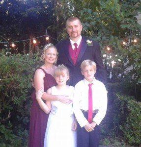 family img