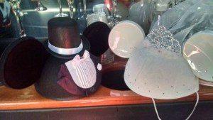 hats img
